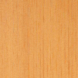 Decospan Oregon Pine | Wall veneers | Decospan