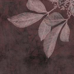 Flore Ces Soir | Wandbeläge | GLAMORA