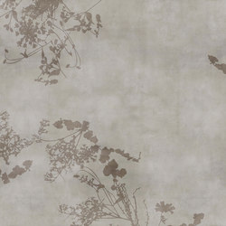 Flore Pigalle | Wall coverings | GLAMORA
