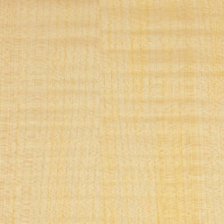 Decospan Sycamore Figured | Wall veneers | Decospan