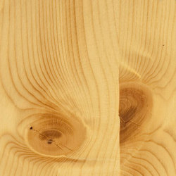 Decospan Spruce | Furniere | Decospan