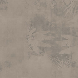 Flore Mirabelle | Wall coverings | GLAMORA