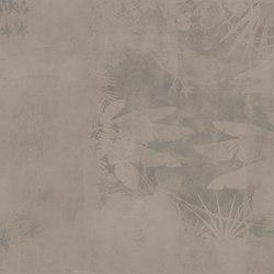 Flore Mirabelle | Rivestimenti pareti | GLAMORA