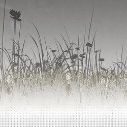 Flore Tourbillon | Wandbeläge | GLAMORA