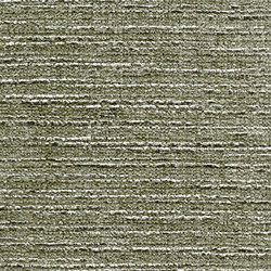 Pasha | Alexandrie LR 111 04 | Drapery fabrics | Elitis