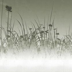 Flore Tourbillon | A medida | GLAMORA