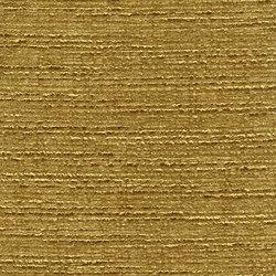 Pasha | Alexandrie LR 111 24 | Drapery fabrics | Elitis