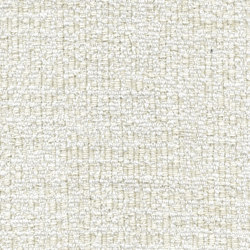 Pasha | Ispahan LR 112 01 | Tessuti decorative | Elitis