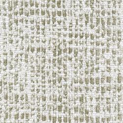 Pasha | Ispahan LR 112 04 | Drapery fabrics | Elitis