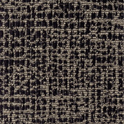 Pasha | Ispahan LR 112 79 | Tejidos para cortinas | Elitis