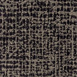 Pasha | Ispahan LR 112 79 | Drapery fabrics | Elitis
