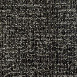 Pasha | Ispahan LR 112 82 | Tejidos para cortinas | Elitis