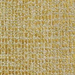 Pasha | Ispahan LR 112 24 | Curtain fabrics | Élitis