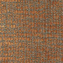 Pasha | Ispahan LR 112 34 | Tejidos decorativos | Elitis