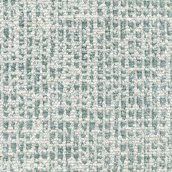 Pasha | Ispahan LR 112 41 | Drapery fabrics | Elitis