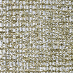 Pasha | Ispahan LR 112 43 | Drapery fabrics | Elitis