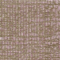 Pasha | Ispahan LR 112 58 | Tejidos para cortinas | Elitis
