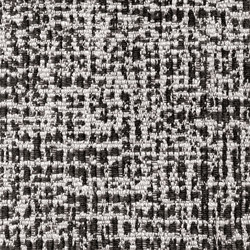 Pasha | Ispahan LR 112 80 | Curtain fabrics | Elitis