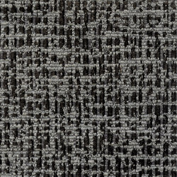Pasha | Ispahan LR 112 85 | Drapery fabrics | Elitis