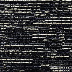 Pasha | Nubie LR 110 80 | Upholstery fabrics | Elitis