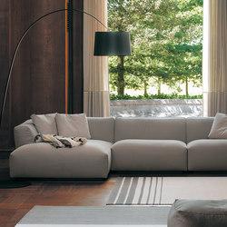 Eckcouch landhausstil  SOFAS - Hochwertige Designer SOFAS | Architonic