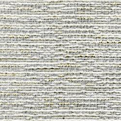 Pasha | Nubie LR 110 85 | Tejidos tapicerías | Elitis