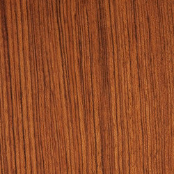Decospan Bubinga | Wall veneers | Decospan