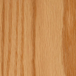 Decospan Oak Red American | Wand Furniere | Decospan