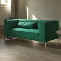 Fold | Canapés | Verzelloni
