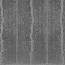 Pixelation Forest | Revestimientos de pared | GLAMORA