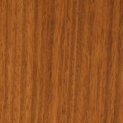 Decospan Jatoba | Placages | Decospan