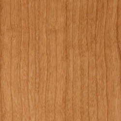 Decospan Cherry Us | Veneers | Decospan