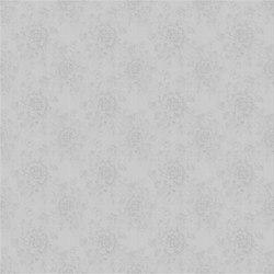 Pixelation Inside Out | Revestimientos de pared | GLAMORA