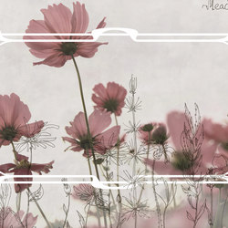 Frames Meadow | Rivestimenti su misura | GLAMORA