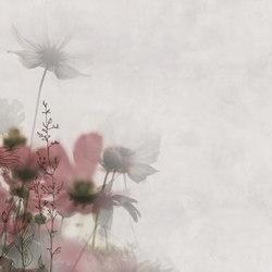 Frames Meadow | Revestimientos de pared | GLAMORA