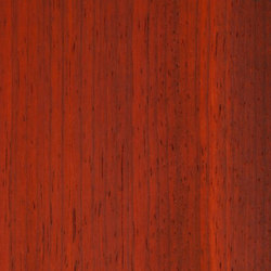 Decospan Padauk | Placages | Decospan