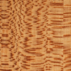 Decospan Lacewood | Wall veneers | Decospan