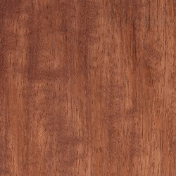 Decospan Purpleheart (Amarant) | Wall veneers | Decospan