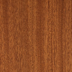 Decospan Sapele | Furniere | Decospan