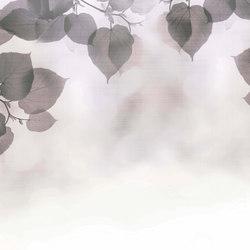 Frames Shadow | Sur mesure | GLAMORA
