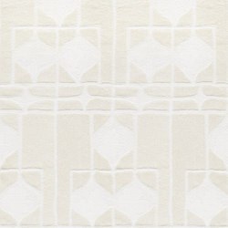 Artemis Deco MC996B00 | Drapery fabrics | Backhausen