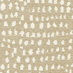 Rabane | Culte RM 656 19 | Wall coverings / wallpapers | Elitis