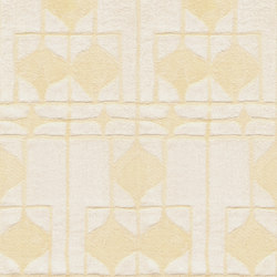 Artemis Deco MC996B01 | Drapery fabrics | Backhausen