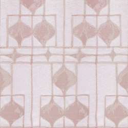 Artemis Deco MC996B02 | Curtain fabrics | Backhausen