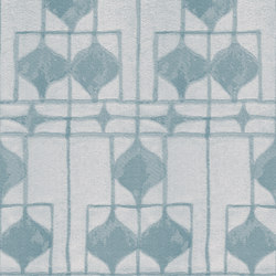 Artemis Deco MC996B05 | Drapery fabrics | Backhausen