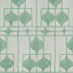 Artemis Deco MC996B06 | Curtain fabrics | Backhausen