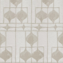 Artemis Deco MC996B08 | Curtain fabrics | Backhausen