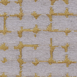 Rabane | Caprera RM 653 84 | Wall coverings / wallpapers | Elitis