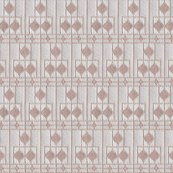 Artemis MC929B02 | Fabrics | Backhausen