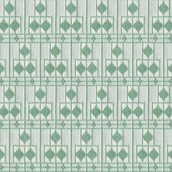 Artemis MC929B06 | Fabrics | Backhausen